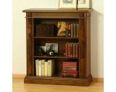 Bücherregal im italienischen Stil Italienisches Designmöbel