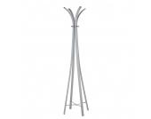 Garderobenständer Libra - Aluminium, Kare Design