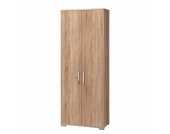 Aktenschrank Merit III - Eiche Sonoma Dekor, Office Collection