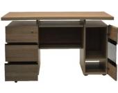 Computer-Schreibtisch CPL 250