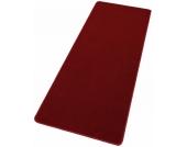 Hanse Home Läufer »Shashi«, rot, 80x200 cm