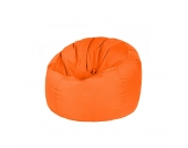 Outdoor Sitzsack in Orange Kaufen