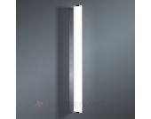 Dezente LED Badleuchte ATHINA 88 cm