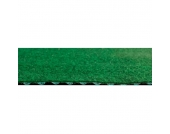 Rasenteppich Field - 133 x 400 cm, andiamo