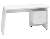Jahnke Schreibtisch »CU-Culture C 130«