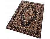 my home Orient-Teppich »Ali«, braun, 60x110 cm