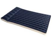 Luftbett, aufblasbar, »Camping Mat«, Intex