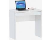 Laptop-Tisch, Cuuba by Jahnke, »CU Libre 80«