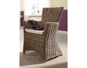 Home affaire, Rattansessel