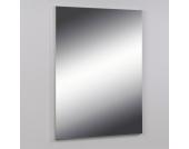 Badspiegel modern 60 cm breit