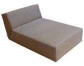TOM TAILOR Chaiselongue »Elements«, wahlweise mit Bettfunktion