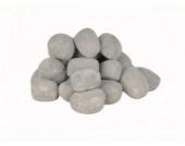 Feuerfeste Dekosteine für Ethanol Kaminöfen 20-24 Stück