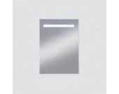 Badezimmerspiegel mit Beleuchtung Glas
