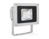 Heller LED Außen-Strahler EGAS